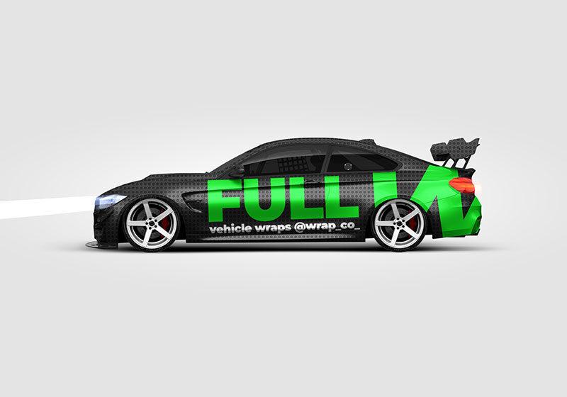 Full_Wrap